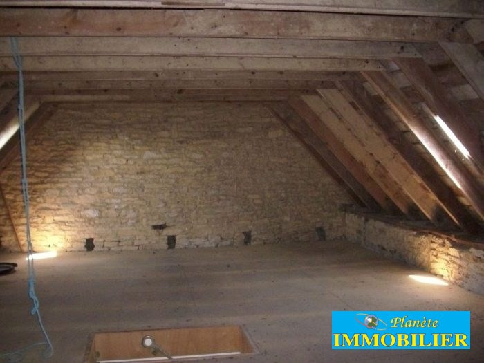 Vente maison / villa Plouhinec 74 900€ - Photo 15