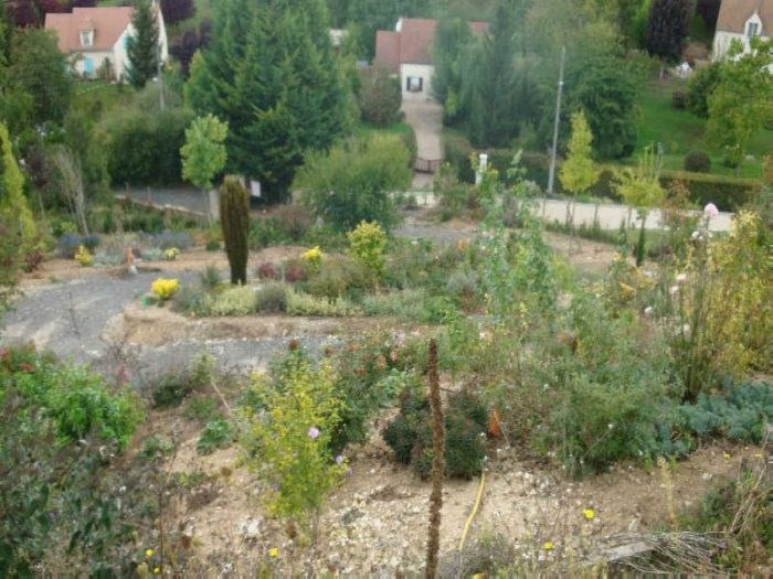 Vente terrain Vetheuil 160 000€ - Photo 3