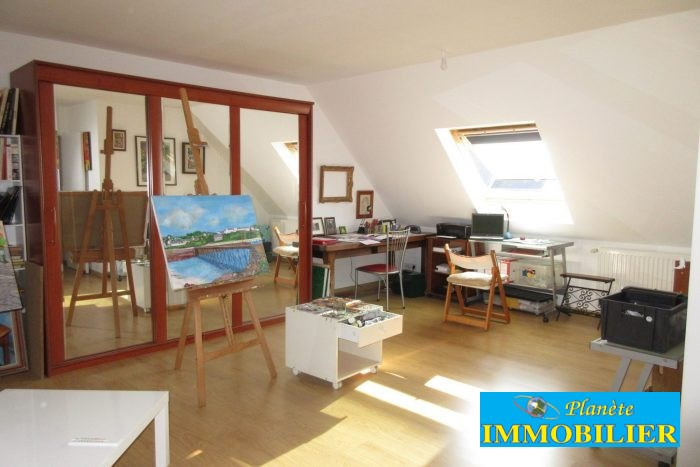 Sale house / villa Audierne 322 400€ - Picture 10