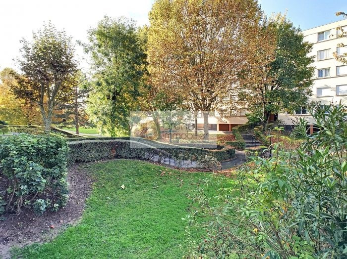 Vente appartement Champigny-sur-marne 228000€ - Photo 7