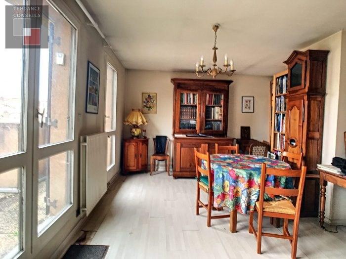 Vente appartement Villefranche sur saone 130000€ - Photo 3