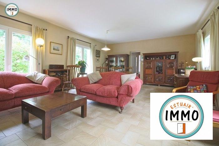 Vente maison / villa Mortagne-sur-gironde 194250€ - Photo 5
