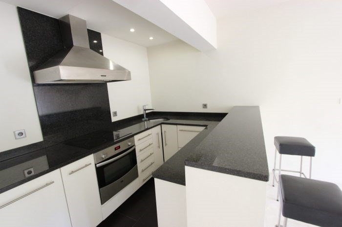 Deluxe sale apartment Strasbourg 630 000€ - Picture 2