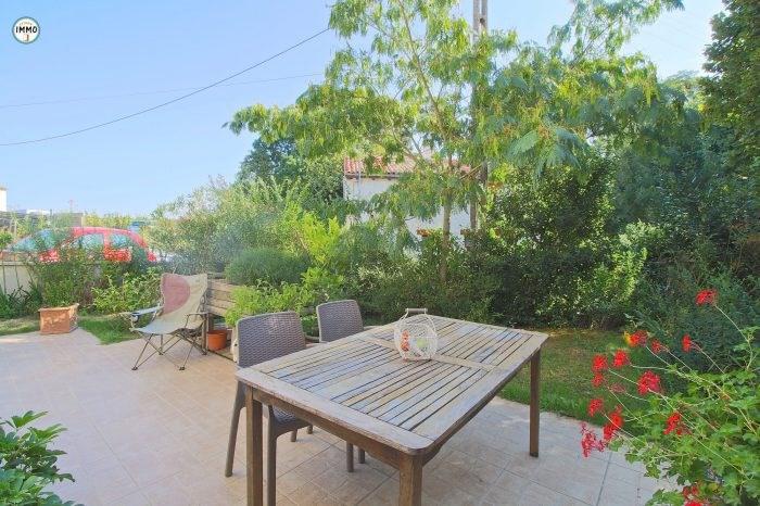Sale house / villa Barzan 137216€ - Picture 3