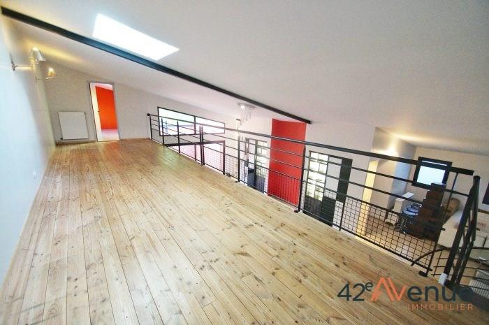 Продажa квартирa Saint-étienne 280000€ - Фото 9