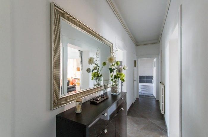 Verkauf wohnung Metz 179000€ - Fotografie 3