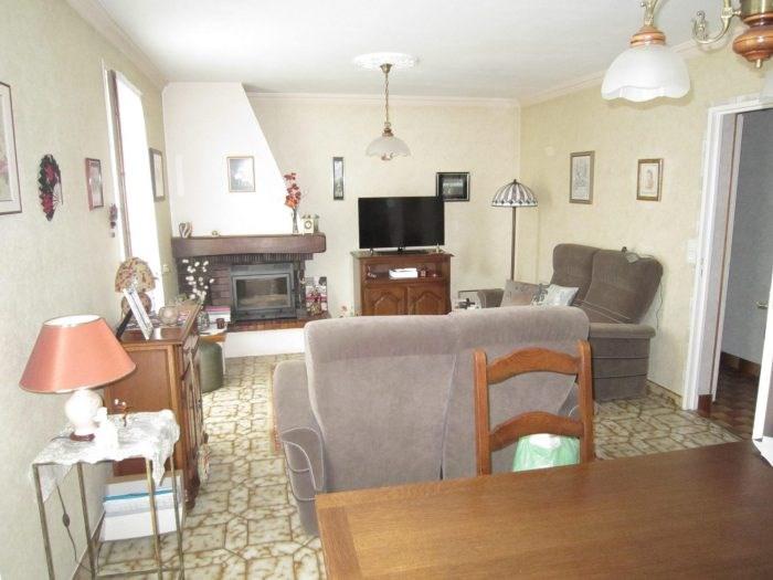 Sale house / villa La roche-sur-yon 149900€ - Picture 3