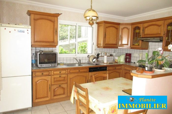 Vente maison / villa Audierne 250 080€ - Photo 4