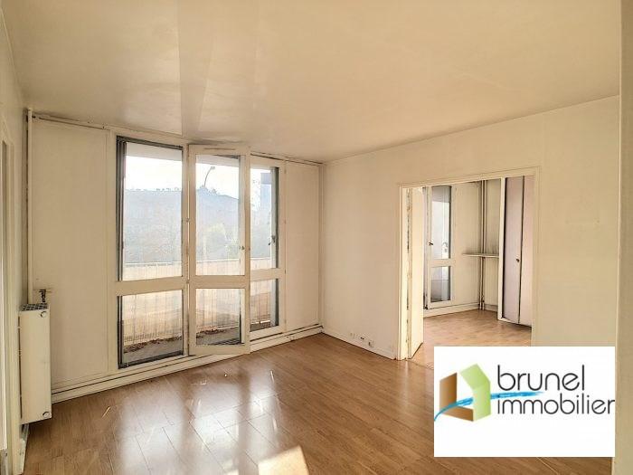Vente appartement Créteil 172000€ - Photo 2