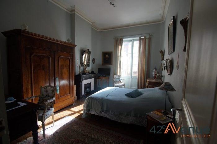 Продажa квартирa Saint-étienne 159000€ - Фото 7