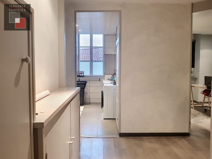 Vente appartement La chapelle-de-guinchay 126 000€ - Photo 13