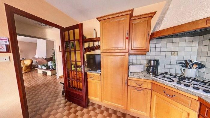 Vente maison / villa Gleize 350000€ - Photo 4