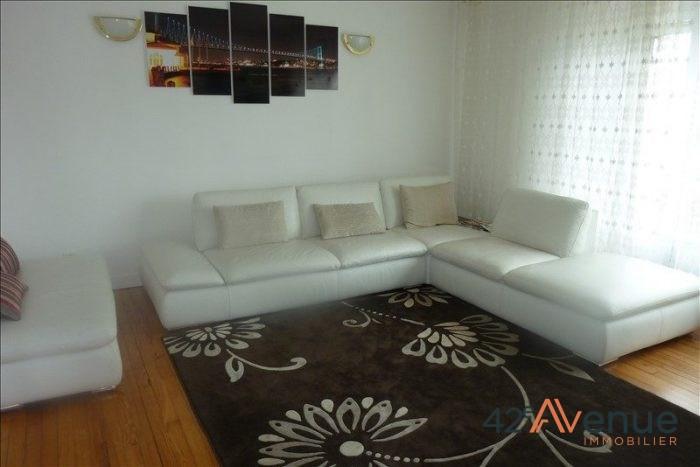 出售 住宅/别墅 Bonson 295000€ - 照片 2