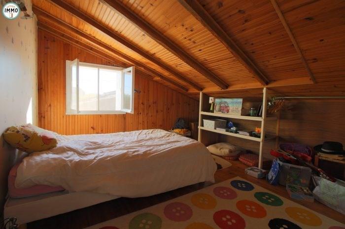 Vente maison / villa Chenac-saint-seurin-d'uzet 150080€ - Photo 6