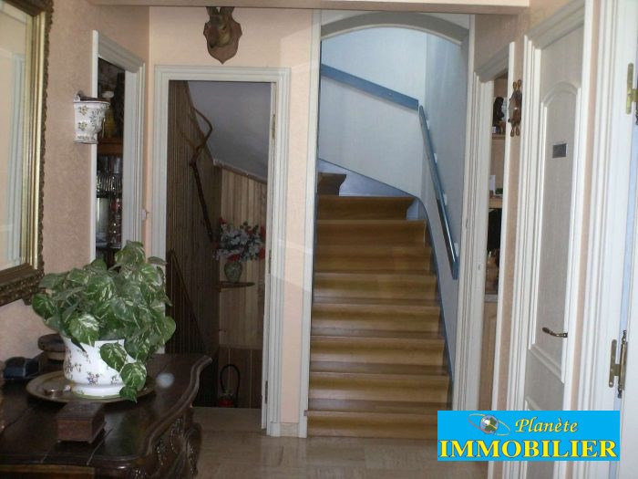 Sale house / villa Audierne 156 900€ - Picture 2