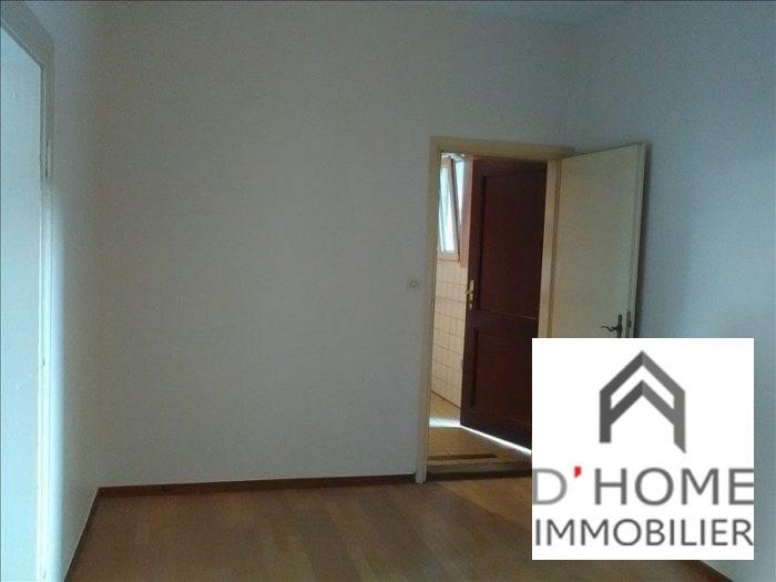 Verkauf mietshaus Bischwiller 372750€ - Fotografie 4