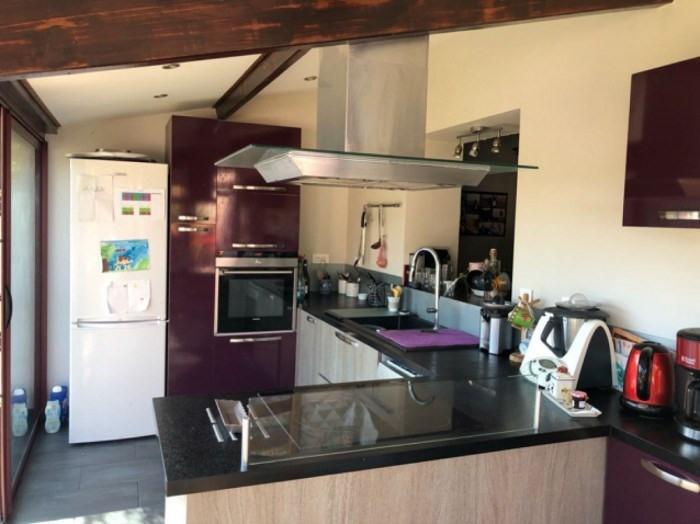 Sale house / villa Clisson 363000€ - Picture 6