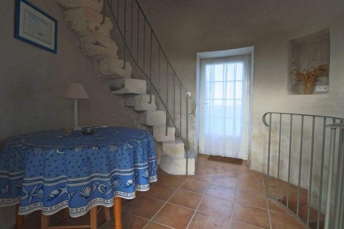 Deluxe sale house / villa Saint-fort-sur-gironde 498000€ - Picture 16