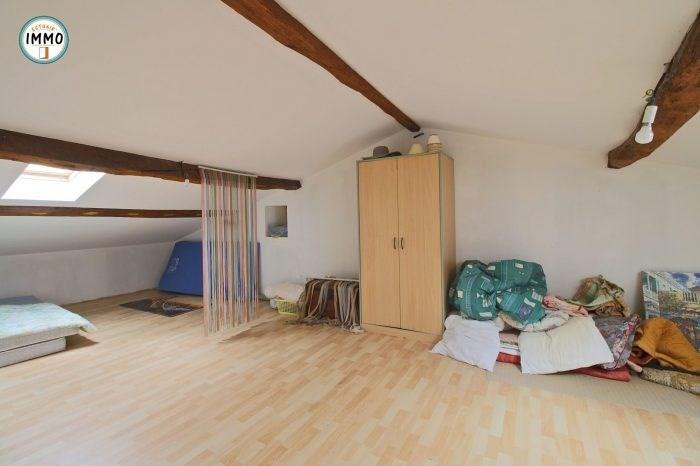 Vente maison / villa Saint-fort-sur-gironde 160080€ - Photo 7