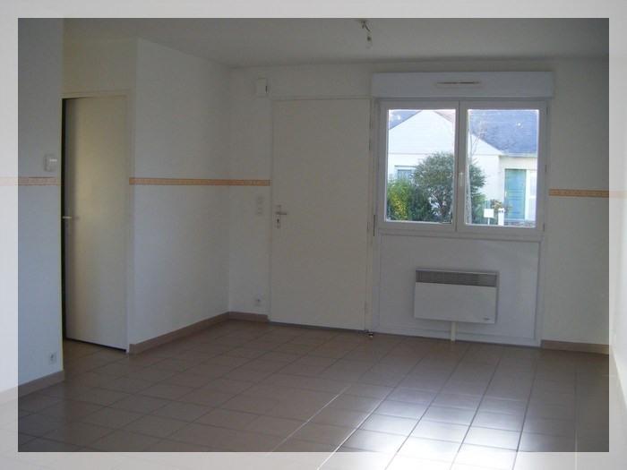 Rental house / villa La roche blanche 630€ CC - Picture 2