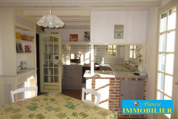 Vente maison / villa Esquibien 270920€ - Photo 5