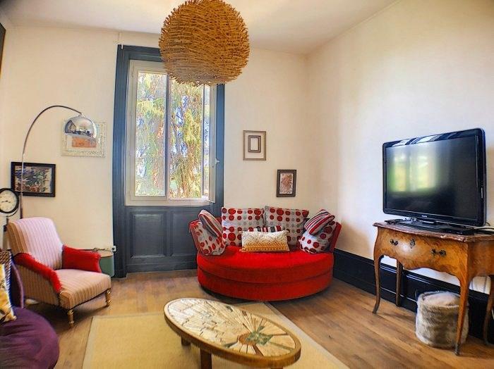 Vente maison / villa Crêches-sur-saône 310000€ - Photo 11