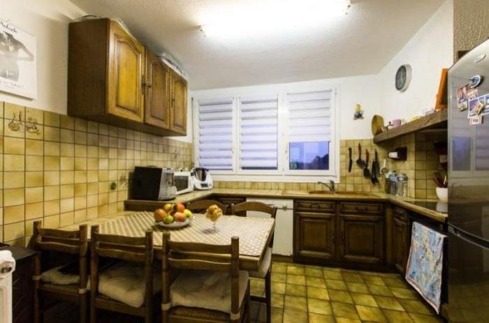 Sale apartment Metz 88900€ - Picture 4