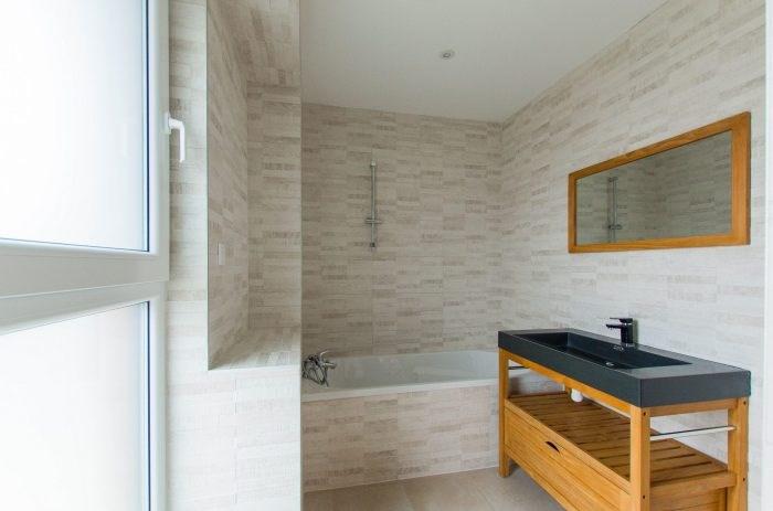 Sale house / villa Metz 349000€ - Picture 3