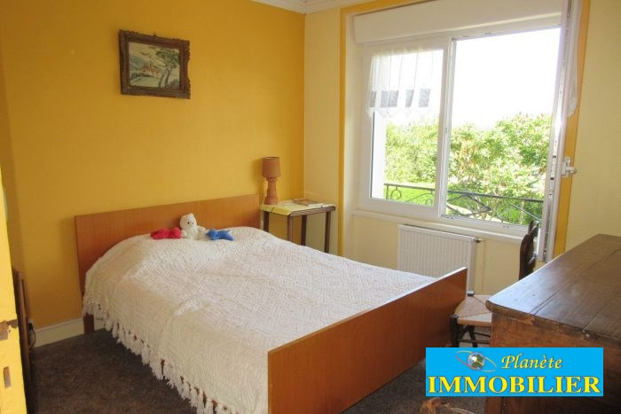 Vente maison / villa Mahalon 175 056€ - Photo 7