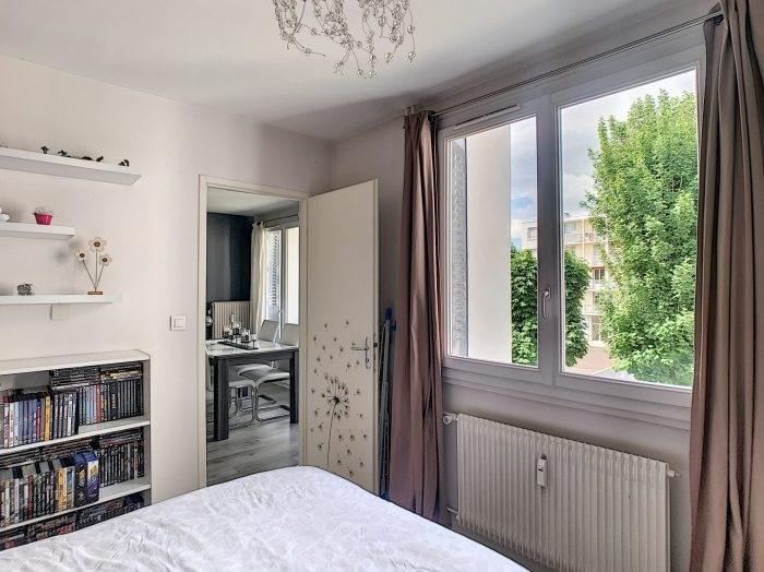 Vente appartement Arnas 125000€ - Photo 3