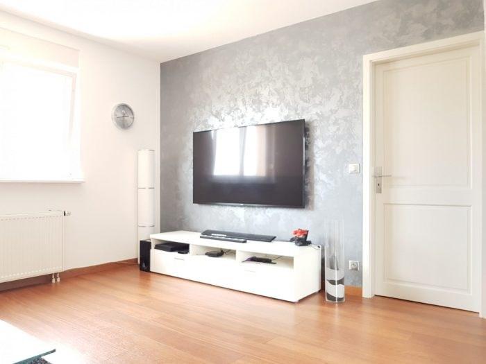 Investment property apartment Schirrhein 139000€ - Picture 2