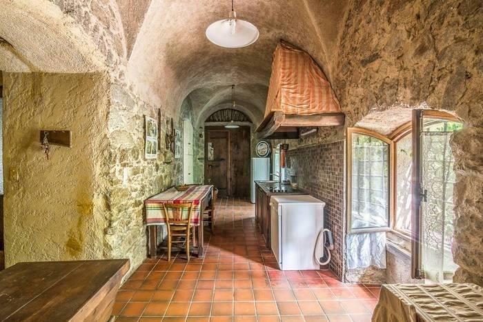 Vente maison / villa Ville-di-paraso 422000€ - Photo 4