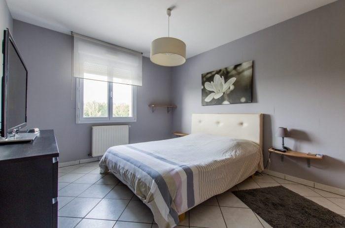 Venta  casa Saint-julien-lès-metz 299000€ - Fotografía 4