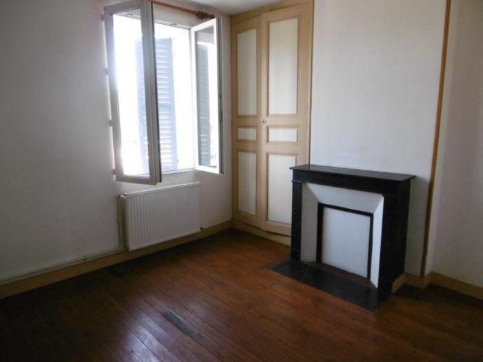 Sale house / villa Vernon 190000€ - Picture 8