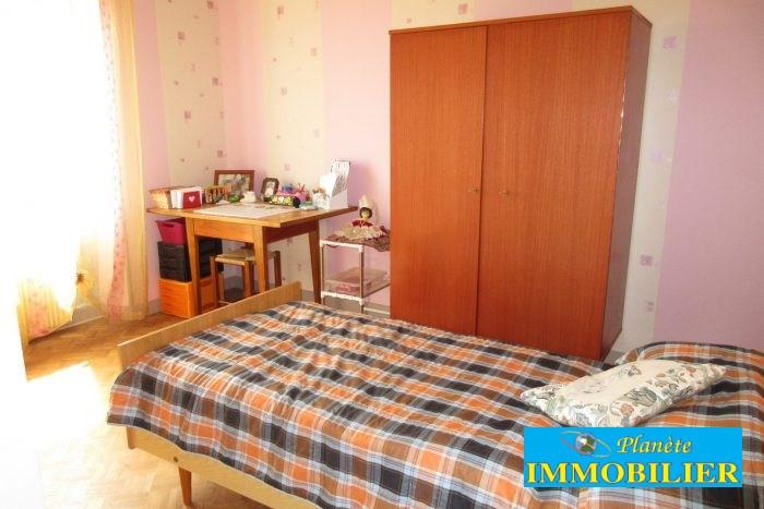 Vente maison / villa Beuzec-cap-sizun 260500€ - Photo 9