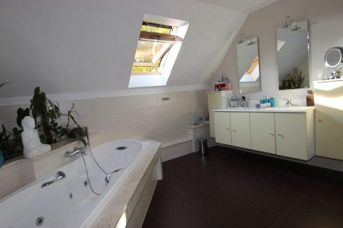 Vente de prestige maison / villa Marlenheim 676000€ - Photo 6