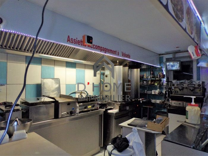 Vente fonds de commerce boutique Barr 56000€ - Photo 3