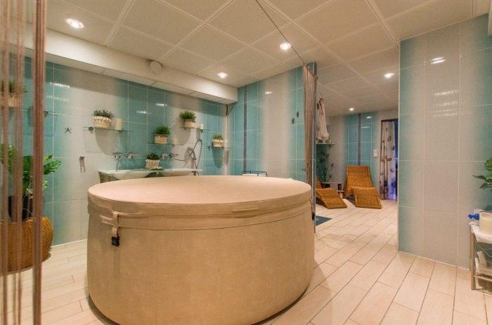 Sale house / villa Metz 475000€ - Picture 5