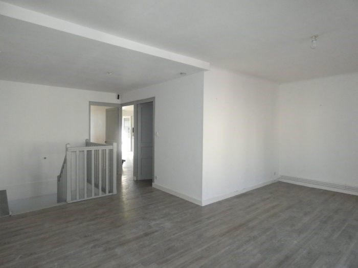 Sale apartment Vallet 136490€ - Picture 4