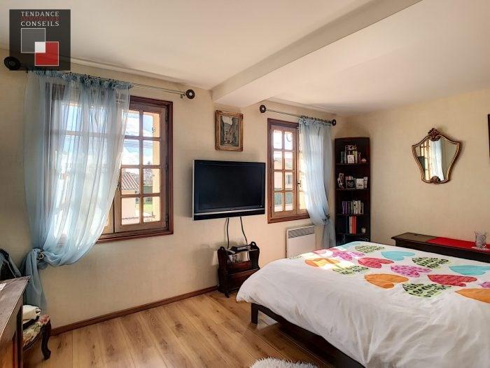Vente maison / villa Saint-georges-de-reneins 380000€ - Photo 6