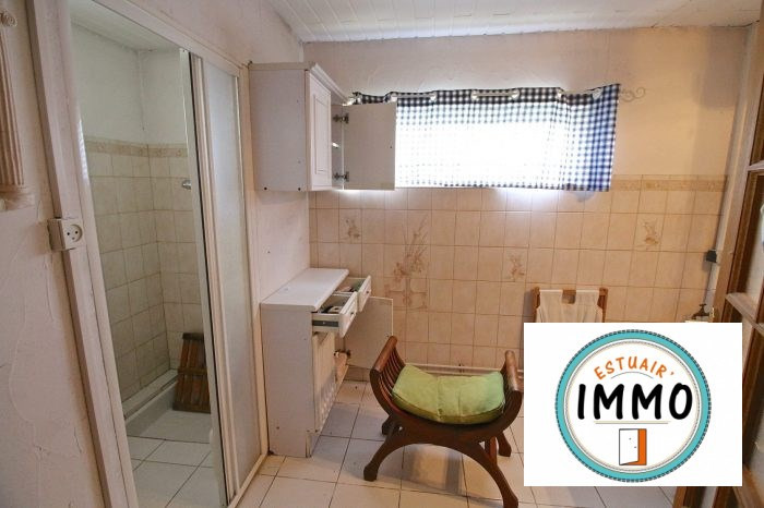 Vente maison / villa Floirac 139 000€ - Photo 13