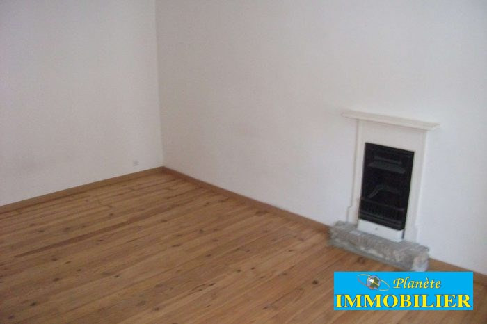 Vente maison / villa Audierne 103 950€ - Photo 7