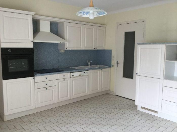 Sale house / villa Le landreau 370800€ - Picture 7