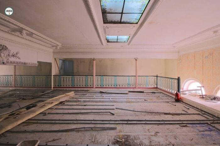 Sale house / villa Saint-fort-sur-gironde 130080€ - Picture 4