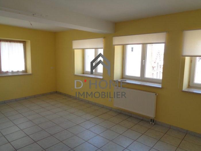 Location appartement Pfaffenhoffen 585€ CC - Photo 1