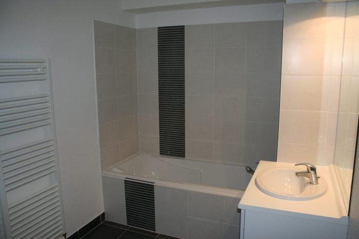 Locação apartamento Haguenau 930€ CC - Fotografia 5