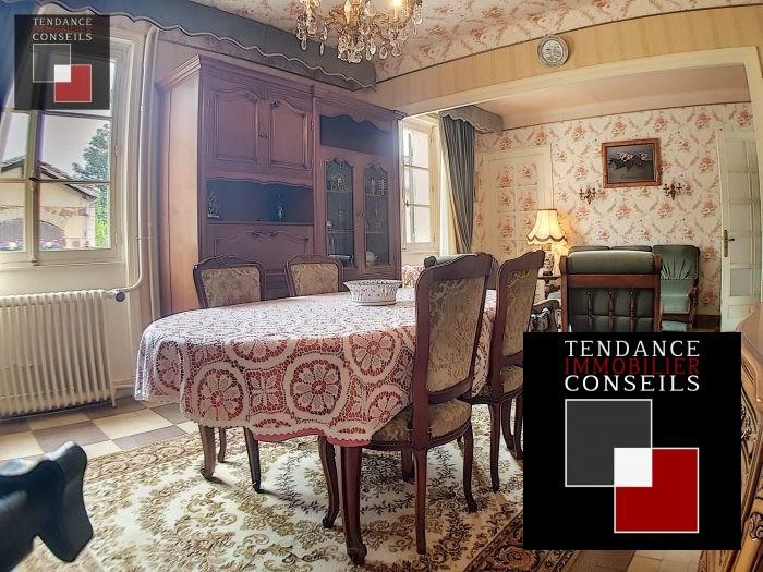 Vente maison / villa Villié-morgon 390000€ - Photo 3