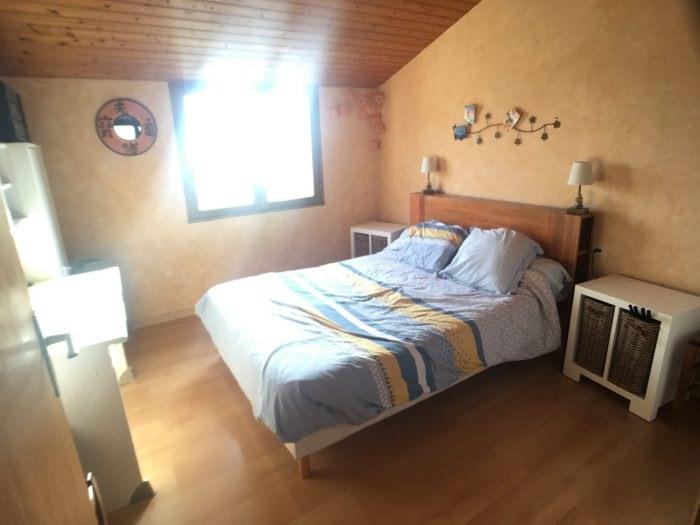 Sale house / villa La boissière-de-montaigu 229400€ - Picture 6