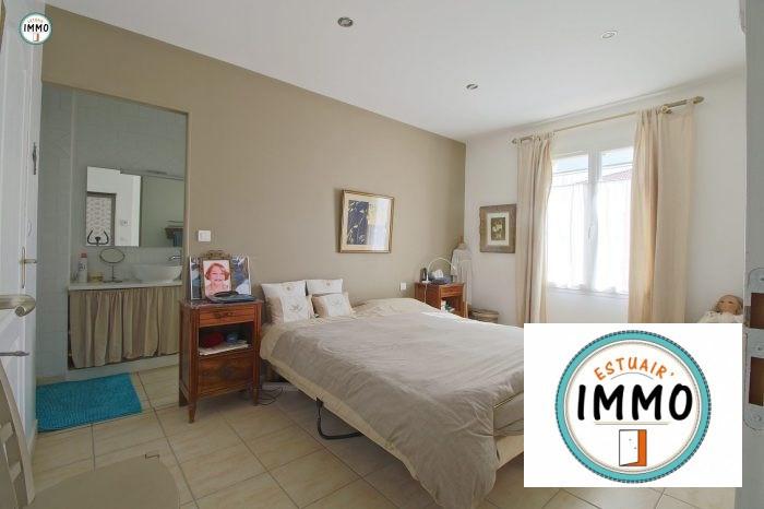 Deluxe sale house / villa Mirambeau 234520€ - Picture 9