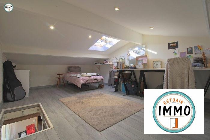 Sale house / villa Floirac 149000€ - Picture 7